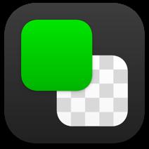Which app am I using? | JoeAllenPro